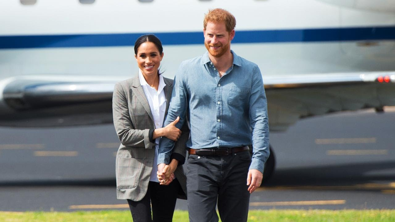 how-meghan-markle-stays-healthy-when-flying-around-the-world