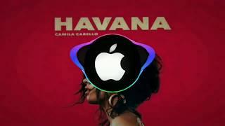 Iphone - havana remix ringtone / ...