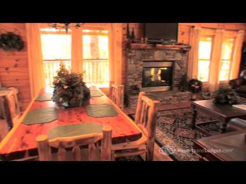Little Valley Mountain Resort, Sevierville, TN