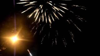 День города Лодейное Поле(17 сентября 2016 года, День города Лодейное Поле., 2016-09-18T07:18:19.000Z)