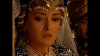 Роксолана: Владычица империи (2003) серия 02