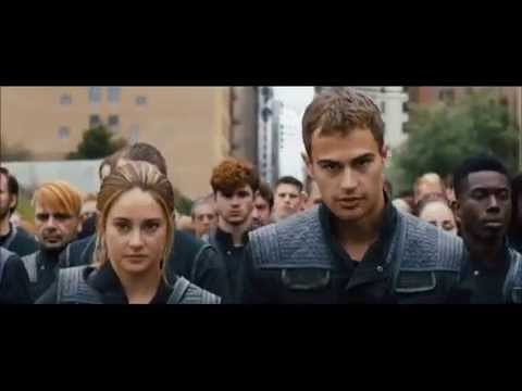 Le Top 5 des films d'Actions Romantiques en Bandes Annonces