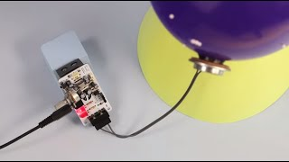 Static sound! DIY Speaker Kit Thumbnail