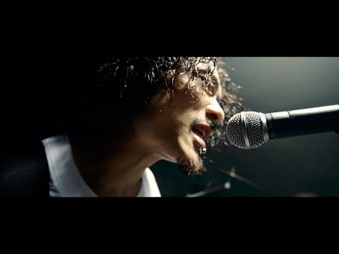 WANIMA「LIFE」・「Cheddar Flavor」OFFICIAL MUSIC VIDEO
