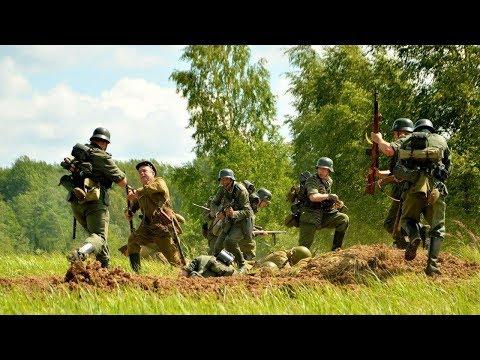 Пограничники Берии: почему немцы не брали их в плен