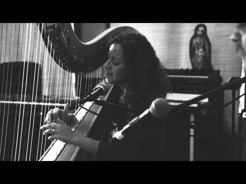 """These Days"" - Natalie Lurie & Charlie Whitten"