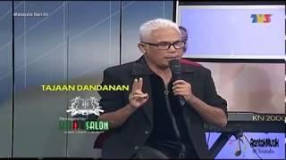 Gambar cover Sejati - Kerana Menyintaimu 2017 (Live)