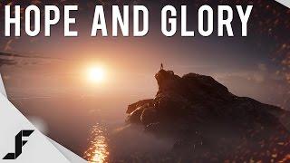 Hope and Glory - Battlefield 4