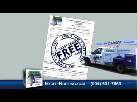 roofing---jacksonville-fl---certified-roof-replacement-contractors