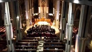 MUSICAP - Abendlied