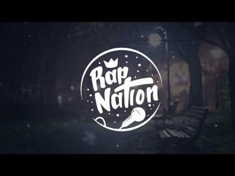 Skizzy Mars - My Friend Feat. Marco McKinnis & Jules Henley