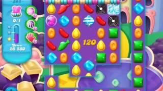 Candy Crush Soda Saga Level 898 - NO BOOSTERS