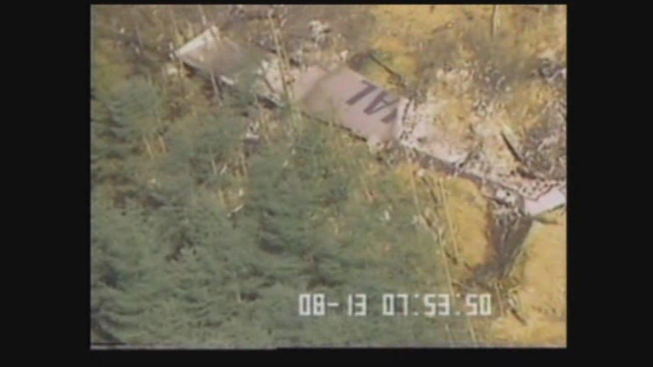 殺害 生存 日航 機 者 墜落 事故