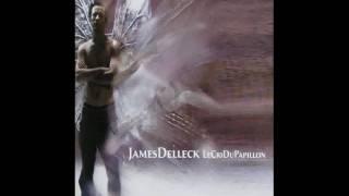 James Delleck - Le réverbère