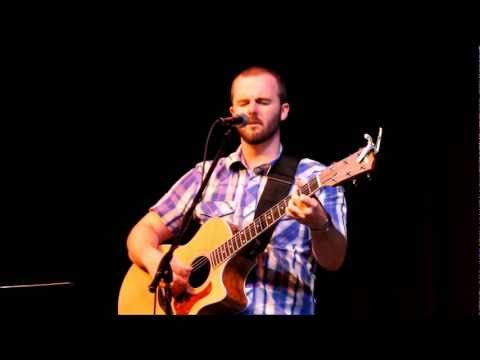 Keith Stewart - You Gave Your Life Away (Paul Baloche)