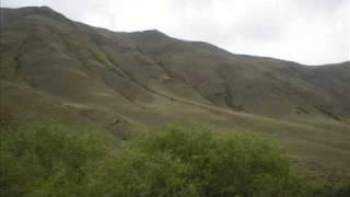 Лучше гор могут быть только горы Тянь-Шаня.wmv