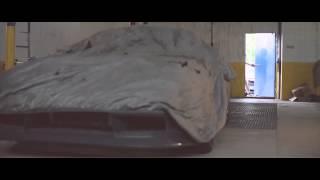 Ярмак - Мечта (новый клип 2014) zefirma