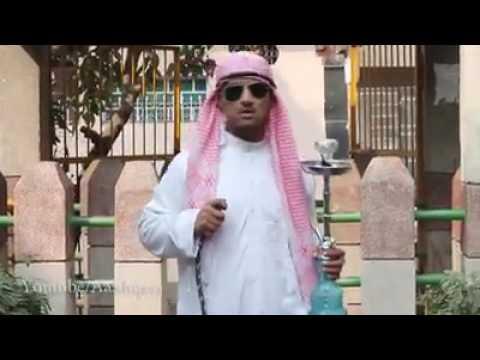 AL Habibi AL Habibi....