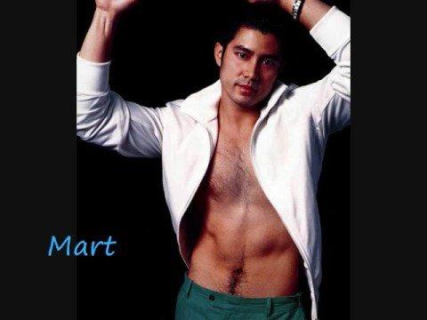 Thai Hot Gay