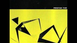 The Miles Davis Quintet - You