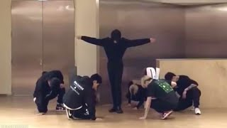 Download [TAEMIN - IDEA:理想] dance practice mirrored