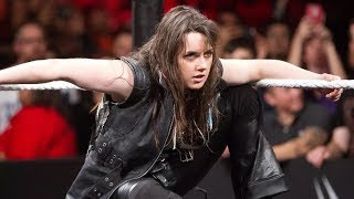 Nikki Cross Appears At Smackdown Live Main Roster Live Event | Sean Ross Sapp & Fightful