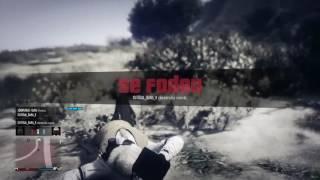 Video zDavizituu15__ |FTBR| vs  Mano Teus |LOKO| 1v1 Military Base download MP3, 3GP, MP4, WEBM, AVI, FLV Januari 2018