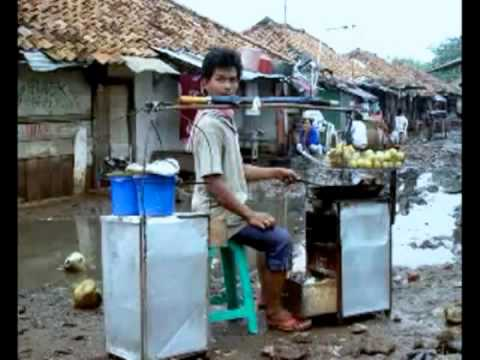 inilah negri kita indonesia..