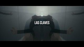 Joe Hoster - Las Claves