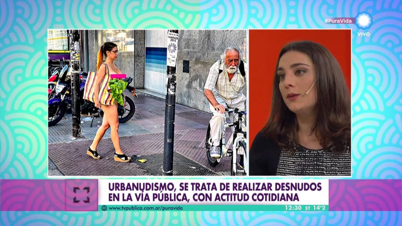 Transexual asiatica ver webcam mujer vieja desnuda 2