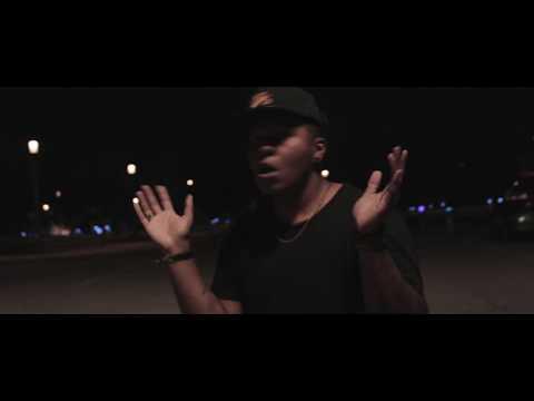God's Apprentice ft @Sh4rkhe4d (Official Video) like, comment, share!!