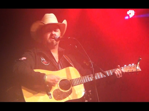 Daryle Singletary - The Fightin' Side Of Me