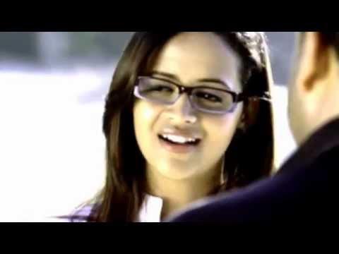 Melle Melle - Sagar Alias Jacky (2009) Full Video Song HD Mohanlal ,Bhavana