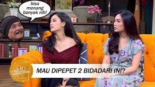 Download Pak RT Kesenengan Dipepet Anggika Bolsterli & Luthya Sury Sekaligus! Mp3