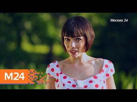 """""""Афиша"""": что выбрать на фестивале """"Рыбная неделя"""" - Москва 24"""
