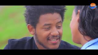 Alena TV - New Eritrean Comedy 2018 - Alexander Amanuel -Mekeret Part - 7 - Eritean Movie