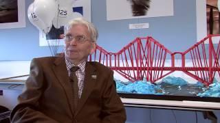 Forth Bridge 125th Anniversary Celebrations