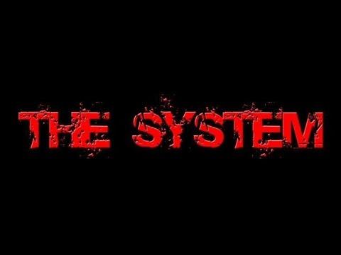 The System - Consumerism