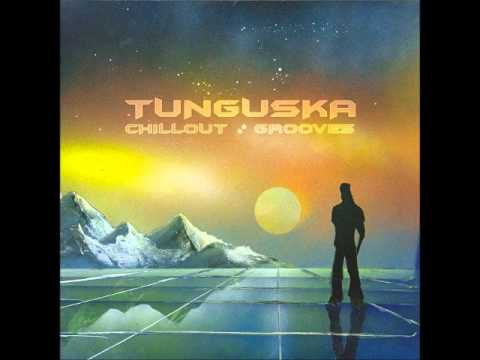 Tunguska Chillout Grooves vol. 2 [11] - Shanti Place - Paint It Blue Or Say It`s Sad.wmv