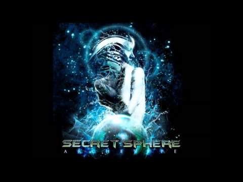 Archetype - Secret Sphere