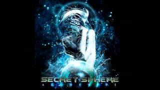 Watch Secret Sphere Archetype video