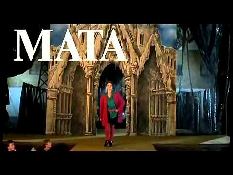 Matador (Almodovar) - Official Trailer