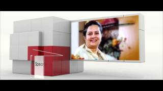 Mrs. Rajshree Birla @ #IMAConclave14 for #InauguralSession - Day-1 !!