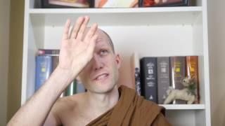 Chinese New Year Talk: Buddhist Holidays