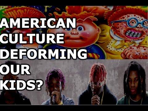 America: A Declining Empire - KM-Unity Radio