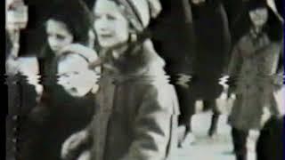 Волшебники фильм АХПУ режиссер В.И.Полин 1966г.