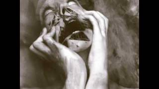 Asem Shama & Axel Bartsch - Creepshow