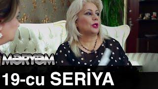 Meryem 139-cu Seriya 139.Bölüm