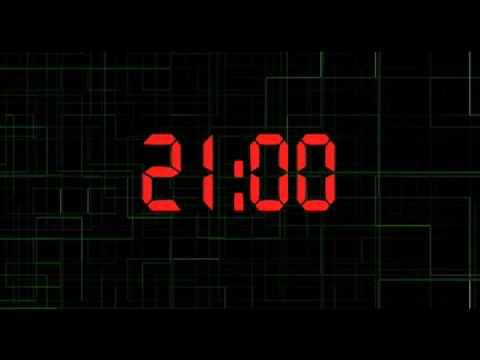 21.00