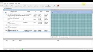Recuperar Dados com o R-Studio